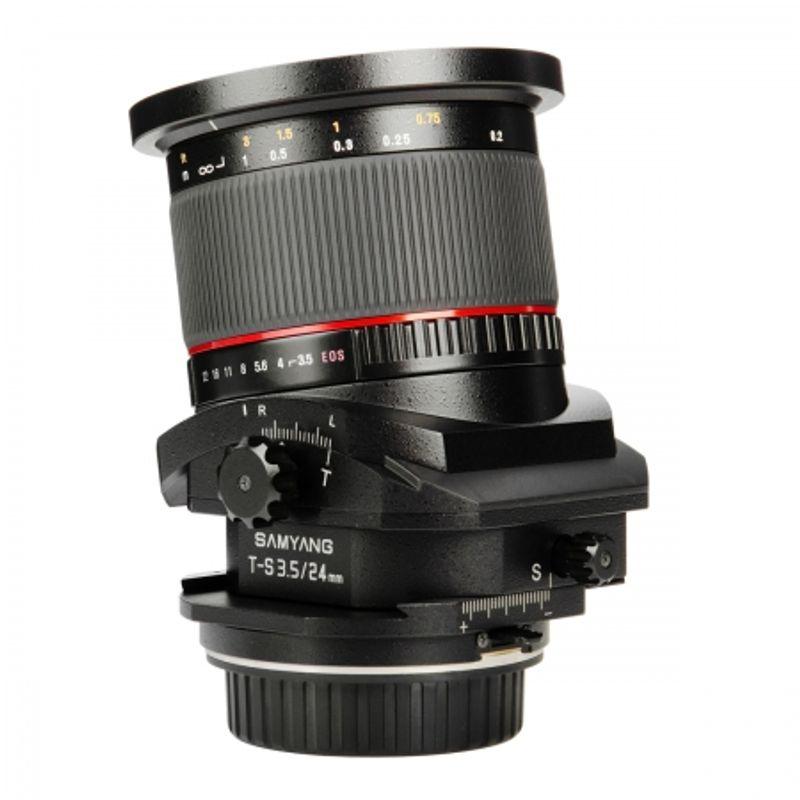 samyang-24mm-f3-5-tilt-shift-canon-24000-1
