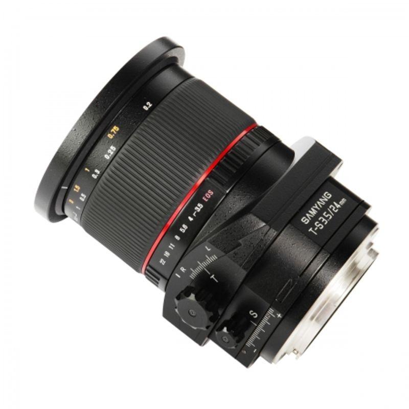 samyang-24mm-f3-5-tilt-shift-canon-24000-3