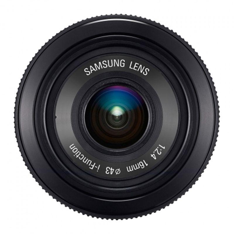samsung-16mm-f-2-4-pancake-24004-1