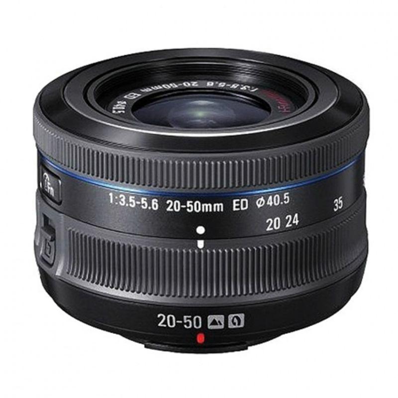 samsung-20-50mm-f-3-5-5-6-ed-24006