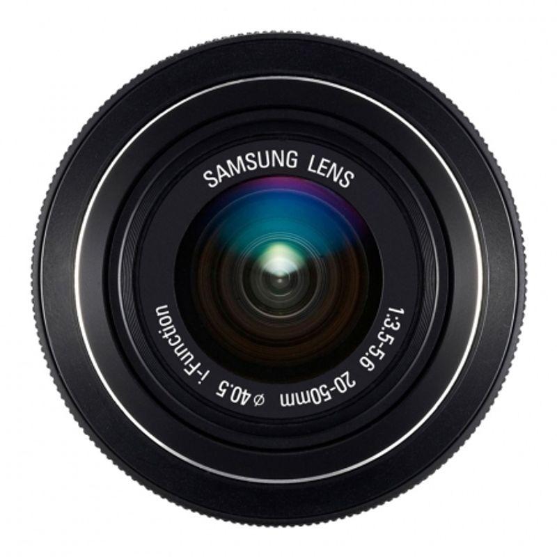 samsung-20-50mm-f-3-5-5-6-ed-24006-1