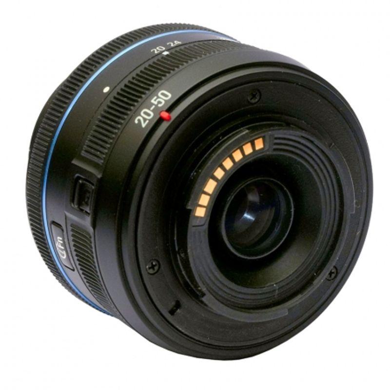 samsung-20-50mm-f-3-5-5-6-ed-24006-2