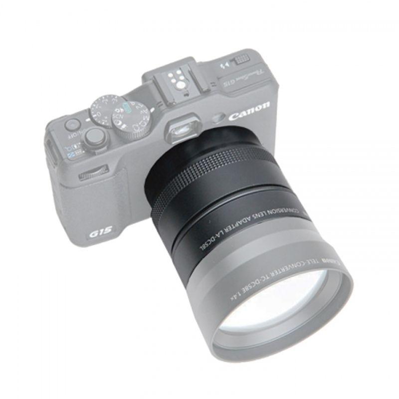 canon-la-dc58l-tub-adaptor-prntru-canon-g15-24076-1