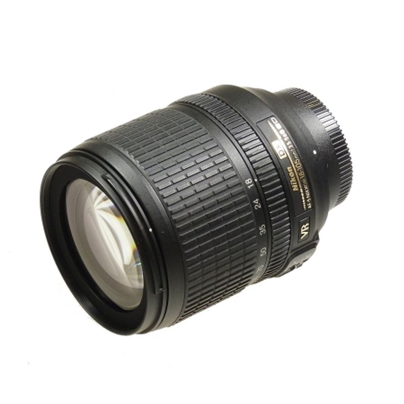 nikon-af-s-dx-nikkor-18-105mm-f-3-5-5-6g-ed-vr-sh6323-50367-1-834
