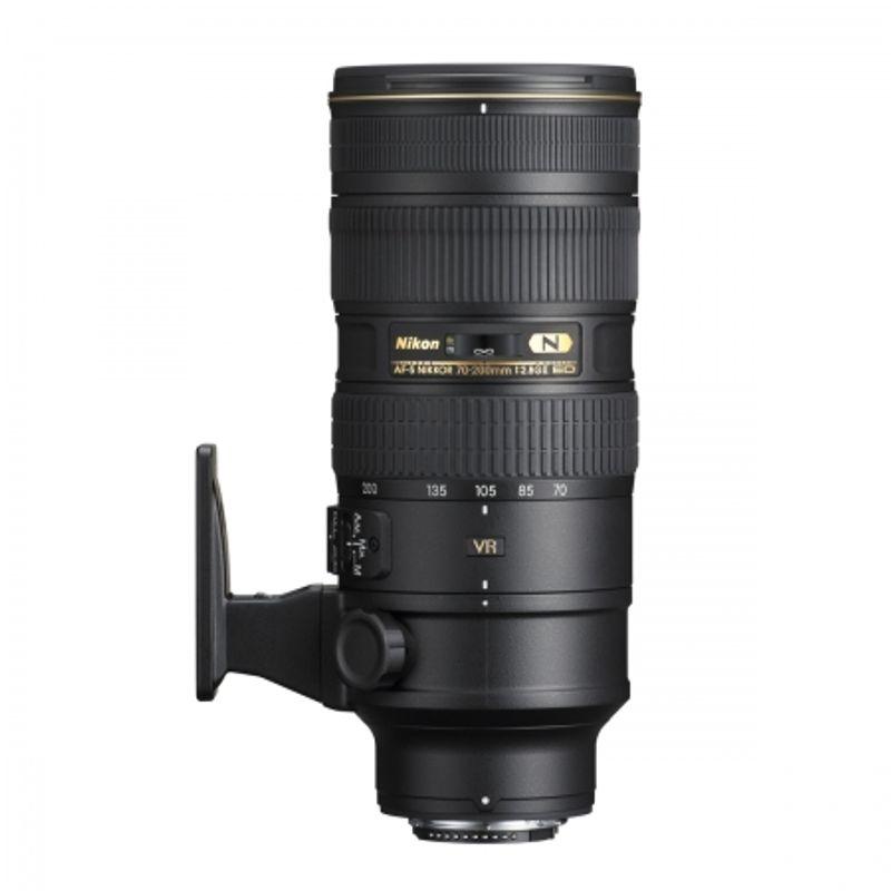 nikon-70-200mm-f-2-8g-afs-vr-ii-ed-if-new-24180-1