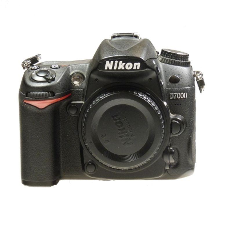 nikon-d7000-body-sh6324-1-50384-243
