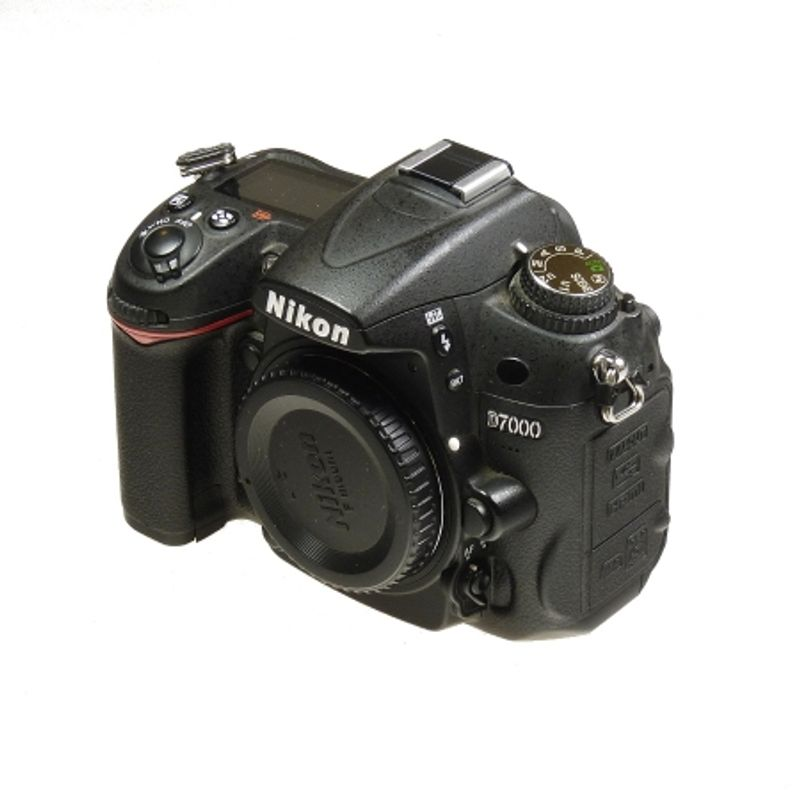 nikon-d7000-body-sh6324-1-50384-1-241