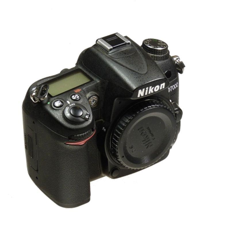 nikon-d7000-body-sh6324-1-50384-2-133