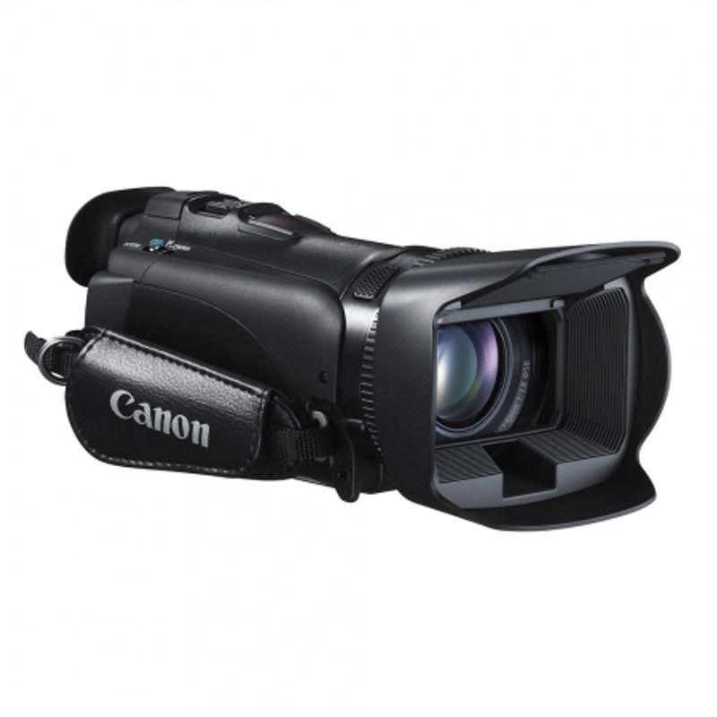 canon-camera-video-legria-hfg25-rs125003314-55901-2