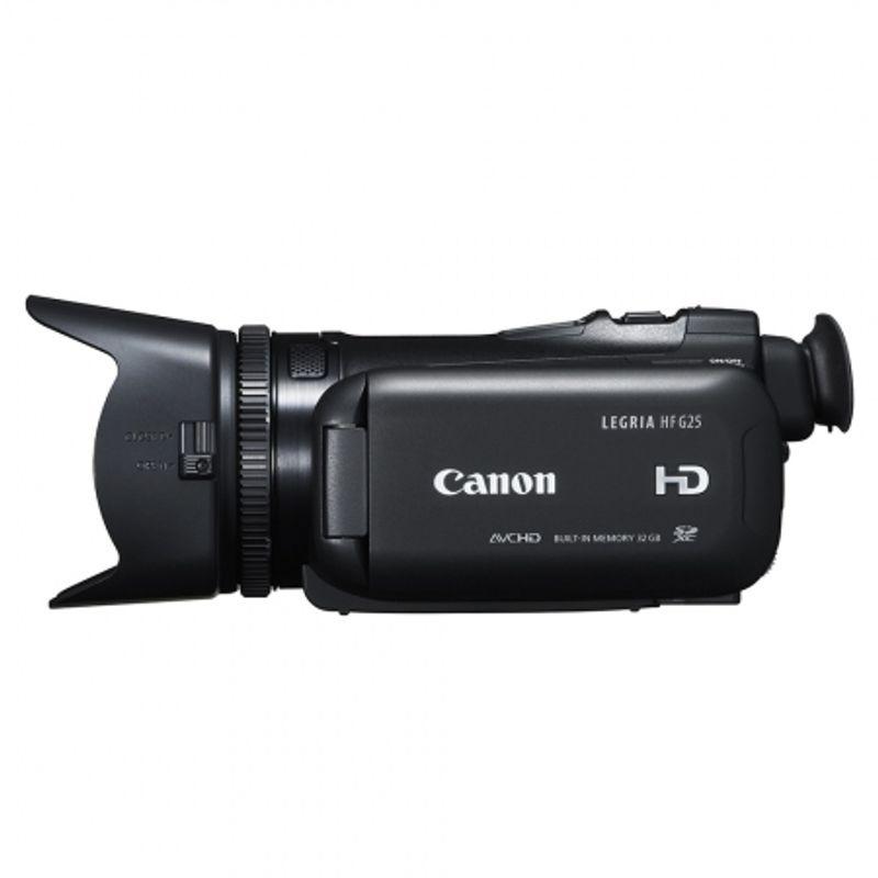 canon-camera-video-legria-hfg25-rs125003314-55901-4
