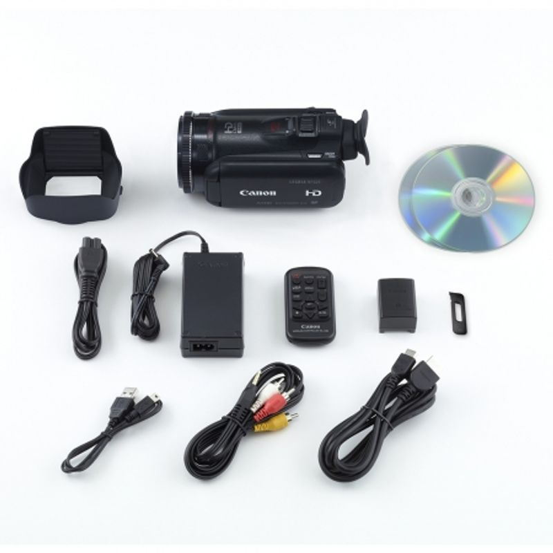 canon-camera-video-legria-hfg25-rs125003314-55901-5