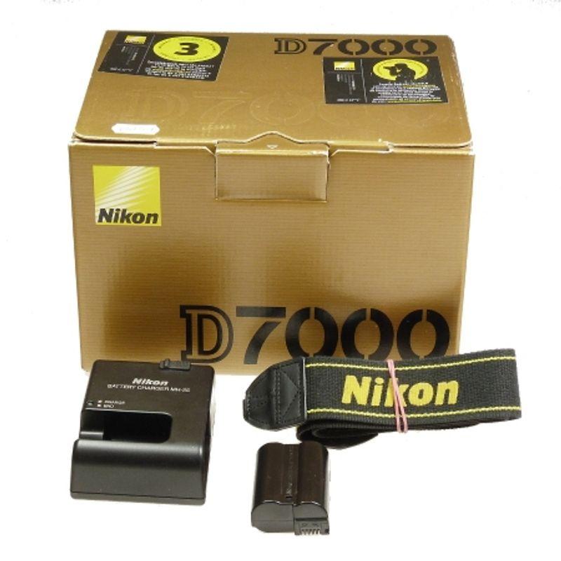 nikon-d7000-body-sh6324-1-50384-5-34
