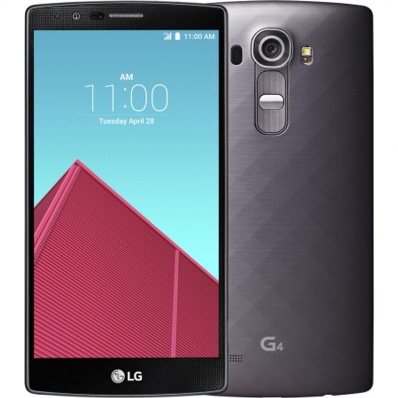 lg-g4-h815-32gb-lte-metallic-gray-rs125018744-55904-152