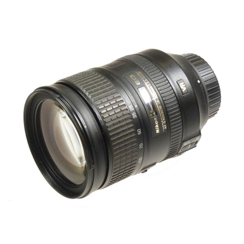 nikon-af-s-28-300mm-f-3-5-5-6-g-vr-sh6324-2-50385-1-206