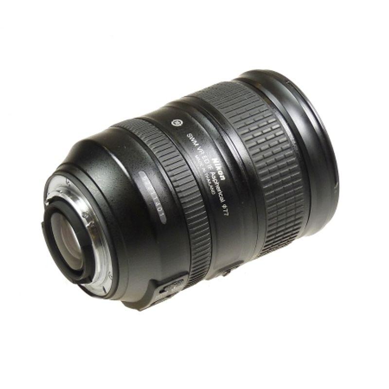 nikon-af-s-28-300mm-f-3-5-5-6-g-vr-sh6324-2-50385-2-845