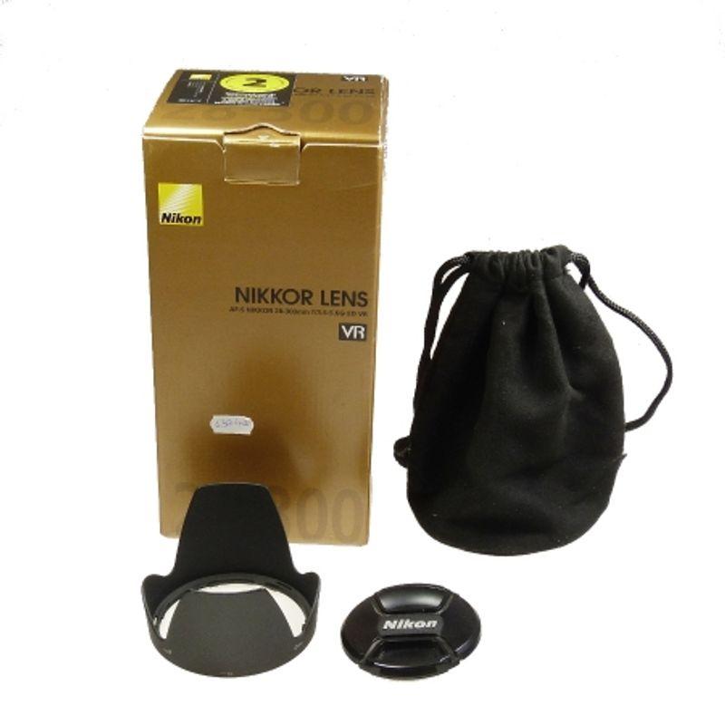 nikon-af-s-28-300mm-f-3-5-5-6-g-vr-sh6324-2-50385-3-579