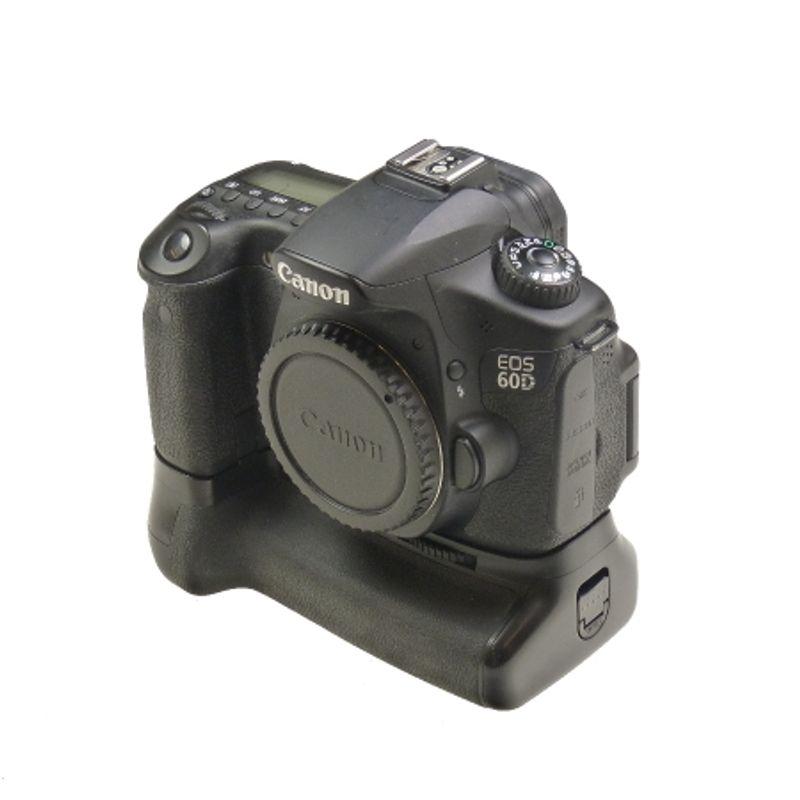 canon-60d-body-grip-phottix-bg-60d-sh6325-1-50389-846
