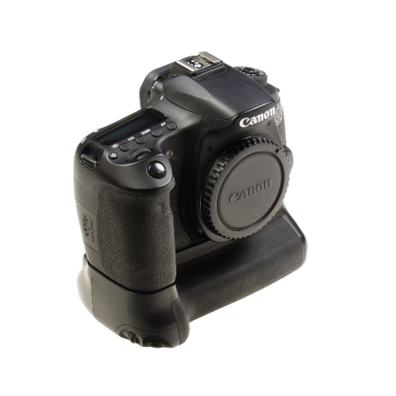 canon-60d-body-grip-phottix-bg-60d-sh6325-1-50389-1-349