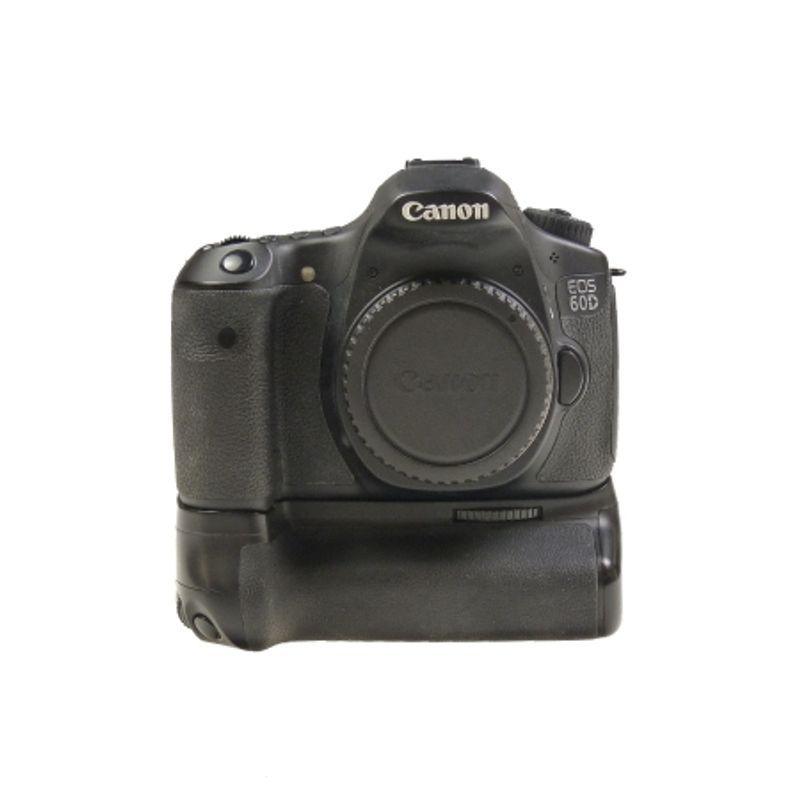 canon-60d-body-grip-phottix-bg-60d-sh6325-1-50389-2-887
