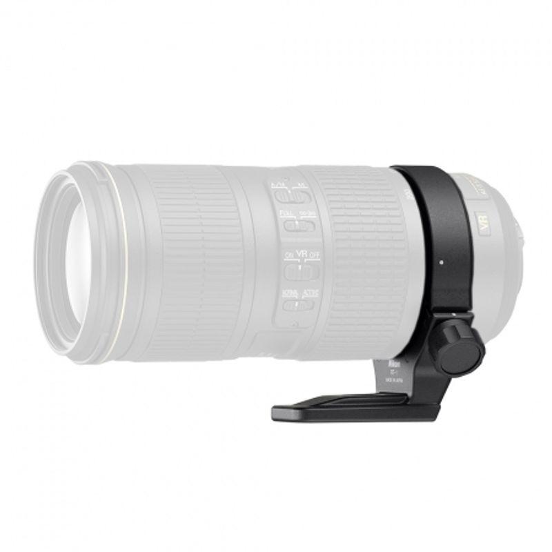 nikon-rt-1-colier-trepied-pentru-nikkor-af-s-70-200mm-f-4g-ed-vr-24187-1
