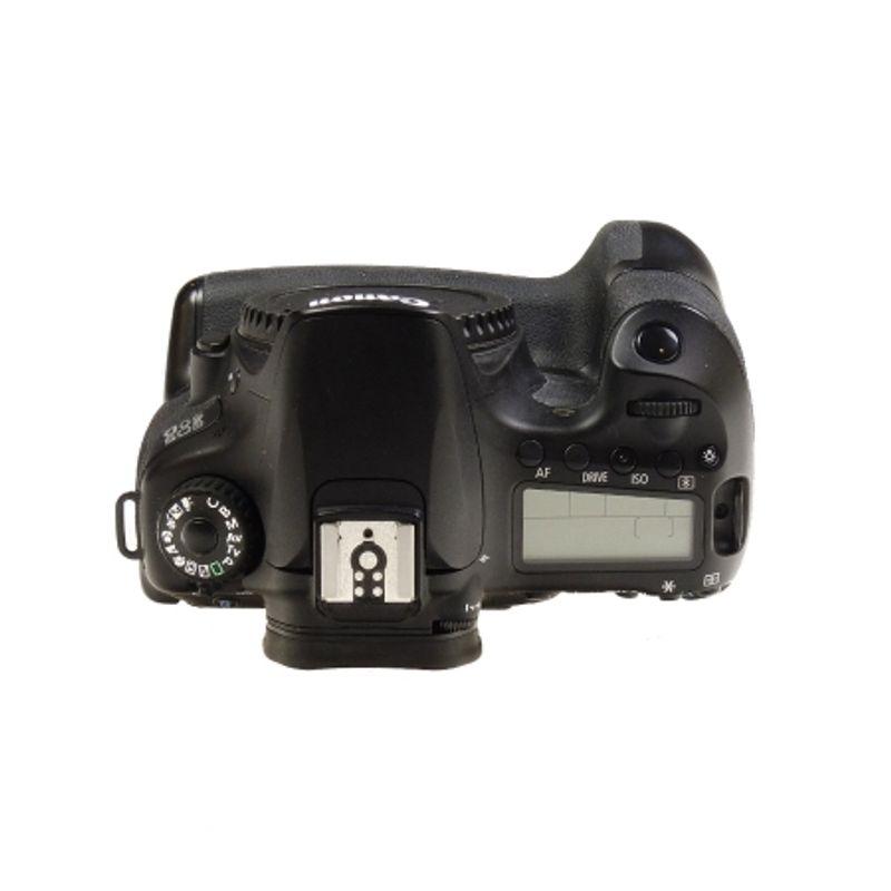 canon-60d-body-grip-phottix-bg-60d-sh6325-1-50389-3-532