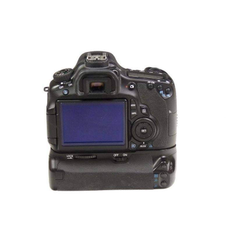 canon-60d-body-grip-phottix-bg-60d-sh6325-1-50389-4-164