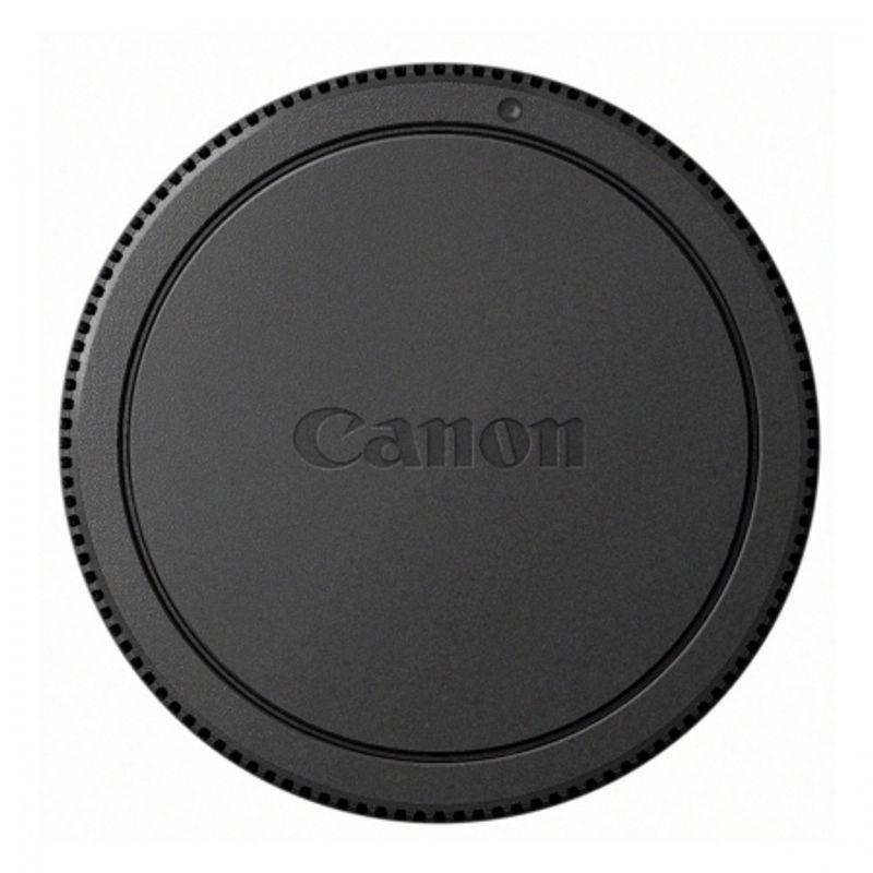 canon-rf-4-capac-body-pentru-canon-eos-m-24226