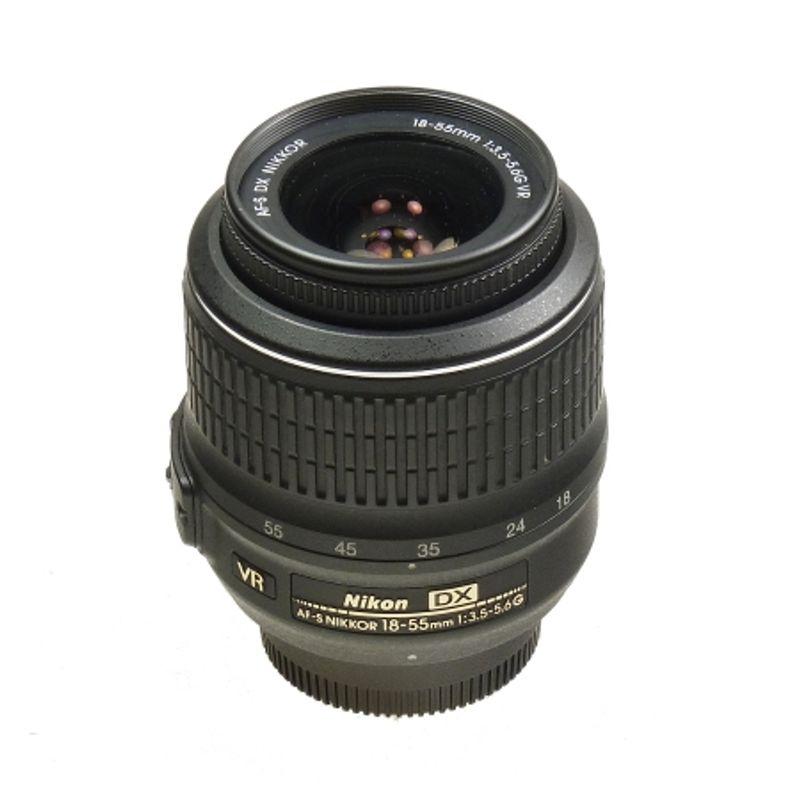 nikon-af-p-dx-nikkor-18-55mm-f-3-5-5-6g-vr-sh6325-2-50390-670