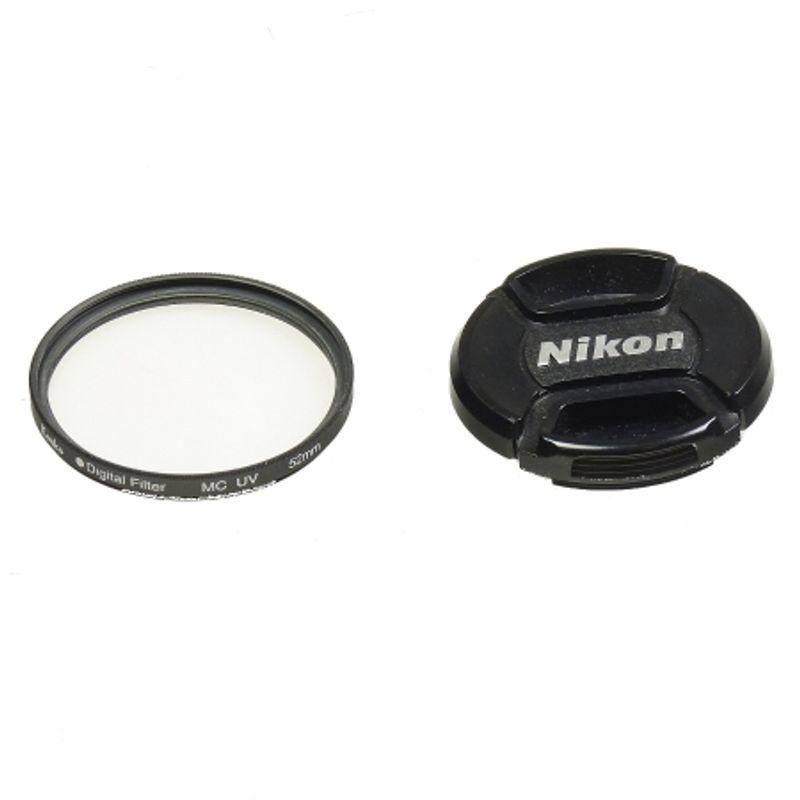 nikon-af-p-dx-nikkor-18-55mm-f-3-5-5-6g-vr-sh6325-2-50390-3-837