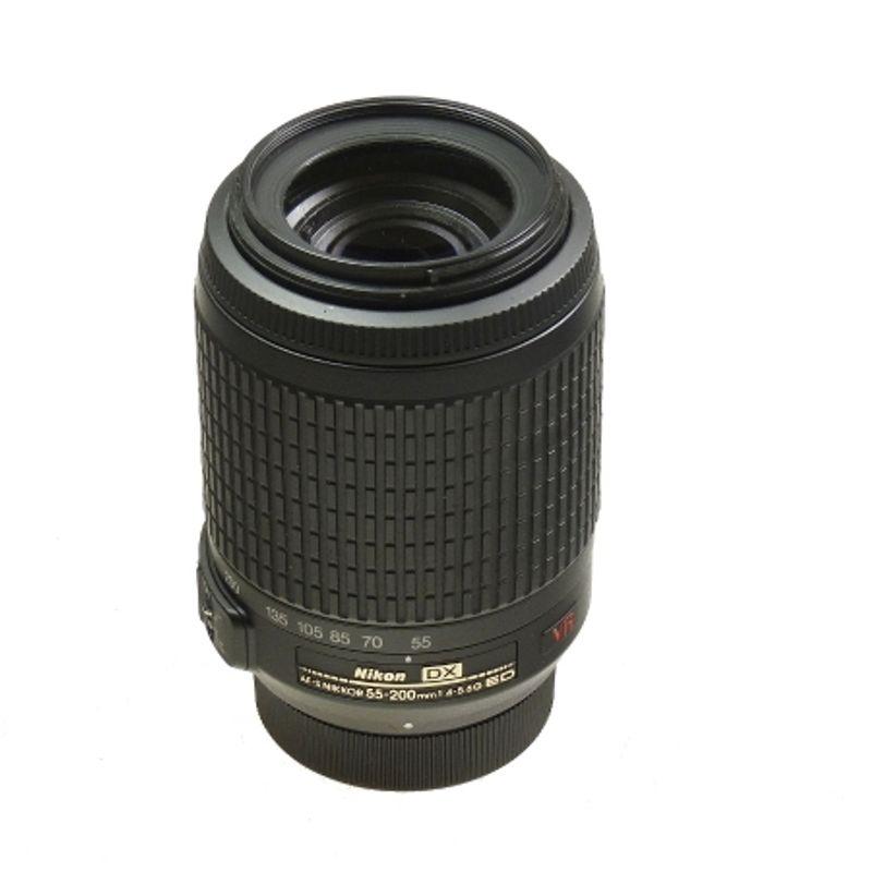 nikon-55-200mm-f-4-5-6g-vr-sh6325-3-50391-230