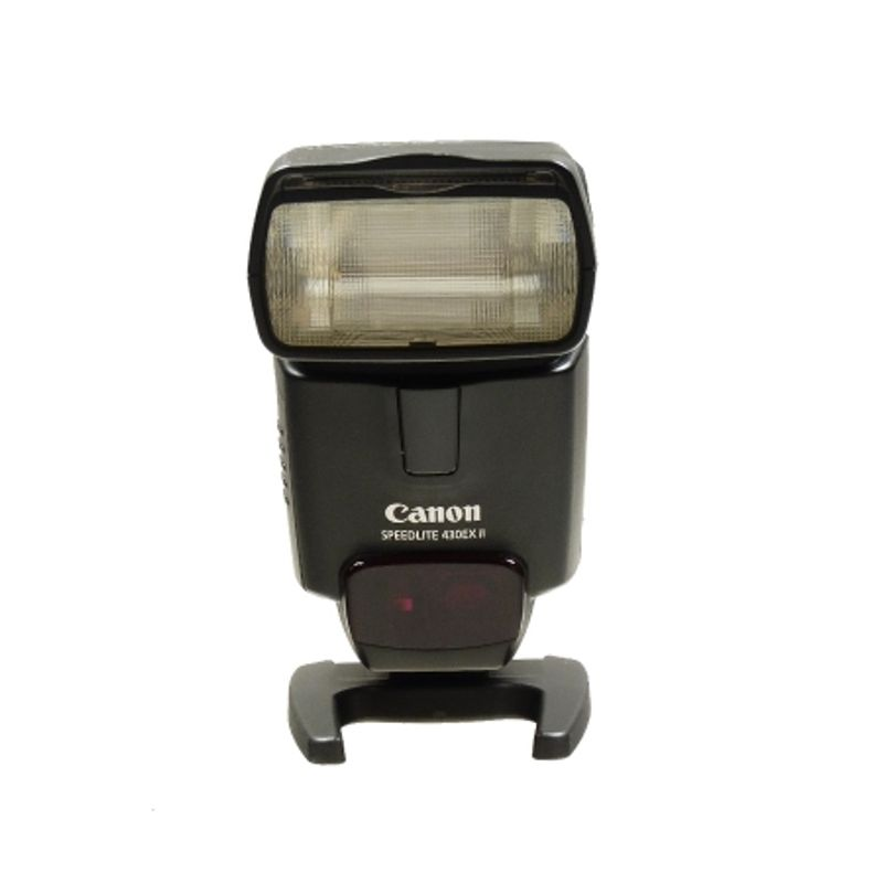 canon-speedlite-430ex-ii-blitz-e-ttl-sh6325-5-50393-224