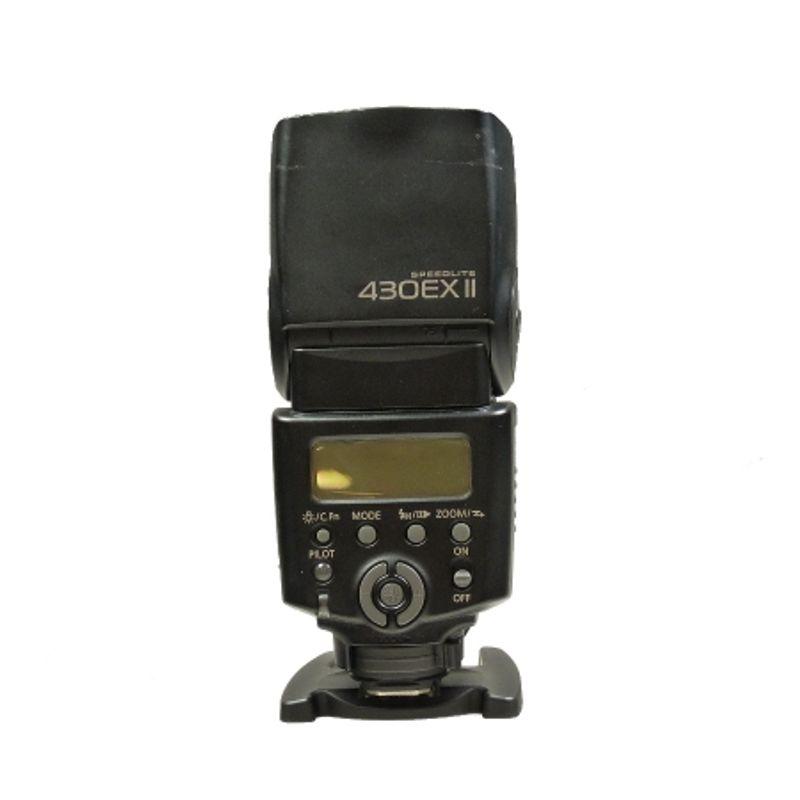 canon-speedlite-430ex-ii-blitz-e-ttl-sh6325-5-50393-3-220