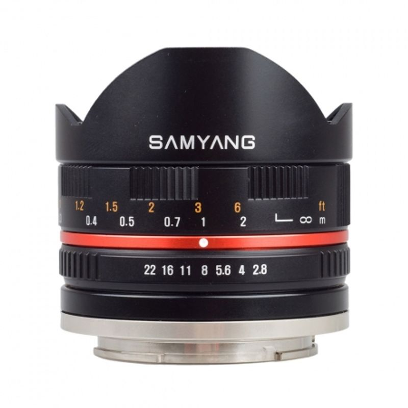 samyang-8mm-fisheye-f2-8-sony-e-system-black-24232