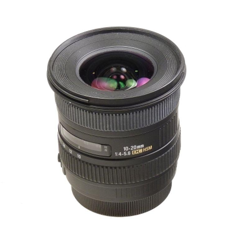 sigma-10-20mm-f-4-5-6-ex-dc-hsm-canon-ef-s-sh6325-6-50394-529