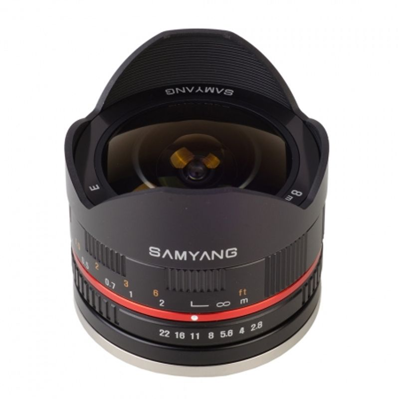 samyang-8mm-fisheye-f2-8-sony-e-system-black-24232-1