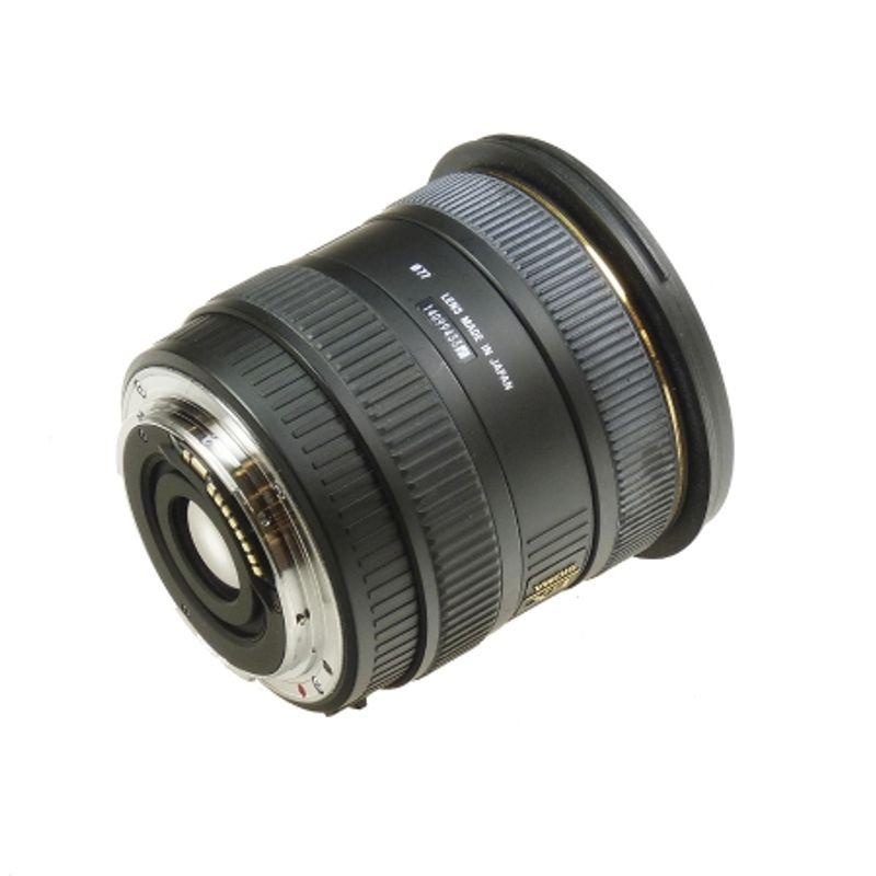 sigma-10-20mm-f-4-5-6-ex-dc-hsm-canon-ef-s-sh6325-6-50394-2-62