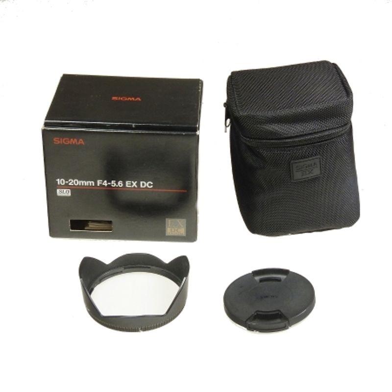sigma-10-20mm-f-4-5-6-ex-dc-hsm-canon-ef-s-sh6325-6-50394-3-586
