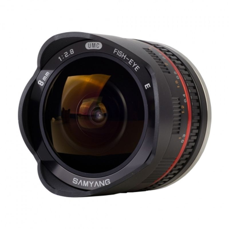 samyang-8mm-fisheye-f2-8-sony-e-system-black-24232-5