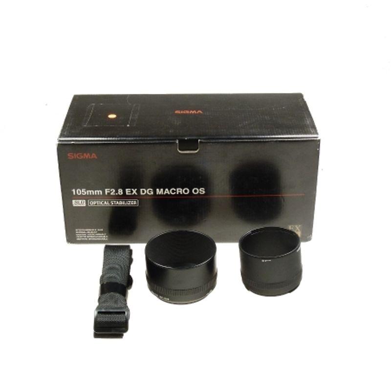 sigma-105mm-f-2-8-macro-ex-dg-os-canon-sh6325-7-50395-3-94