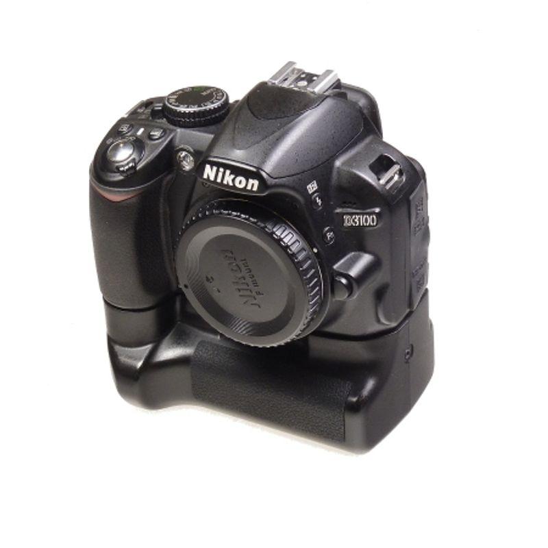 nikon-d3100-body-grip-phottix-bg-d3100-sh6325-8-50396-1-371