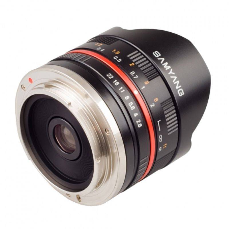 samyang-8mm-fisheye-f2-8-sony-e-system-black-24232-8