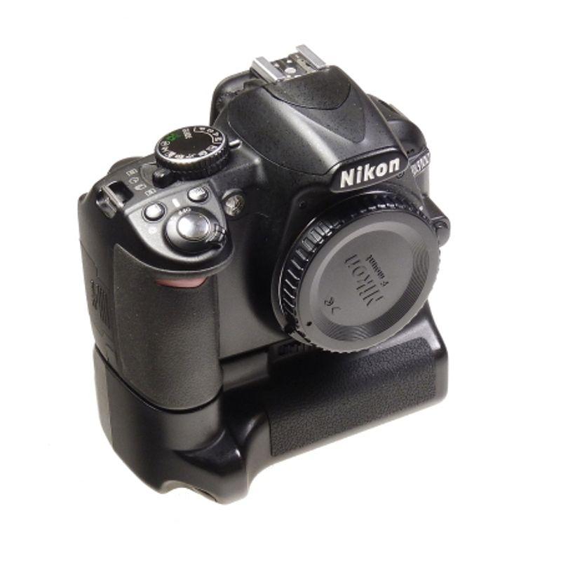 nikon-d3100-body-grip-phottix-bg-d3100-sh6325-8-50396-2-432