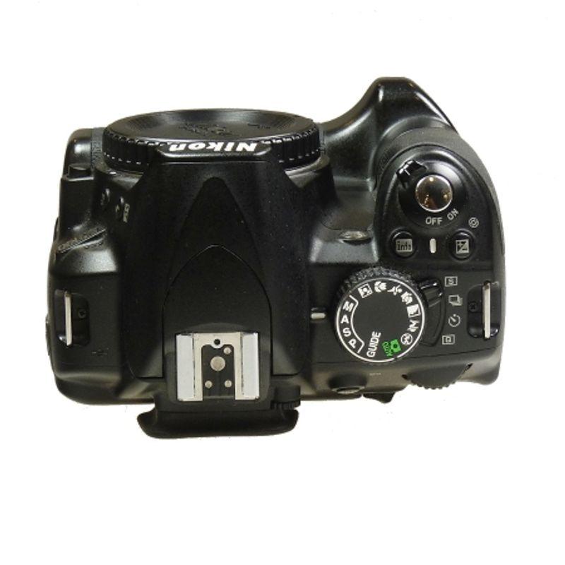 nikon-d3100-body-grip-phottix-bg-d3100-sh6325-8-50396-3-496