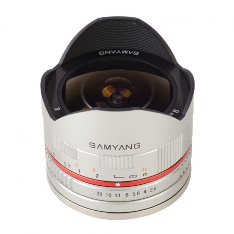 samyang-8mm-fisheye-f2-8-sony-e-system-silver-24233-1