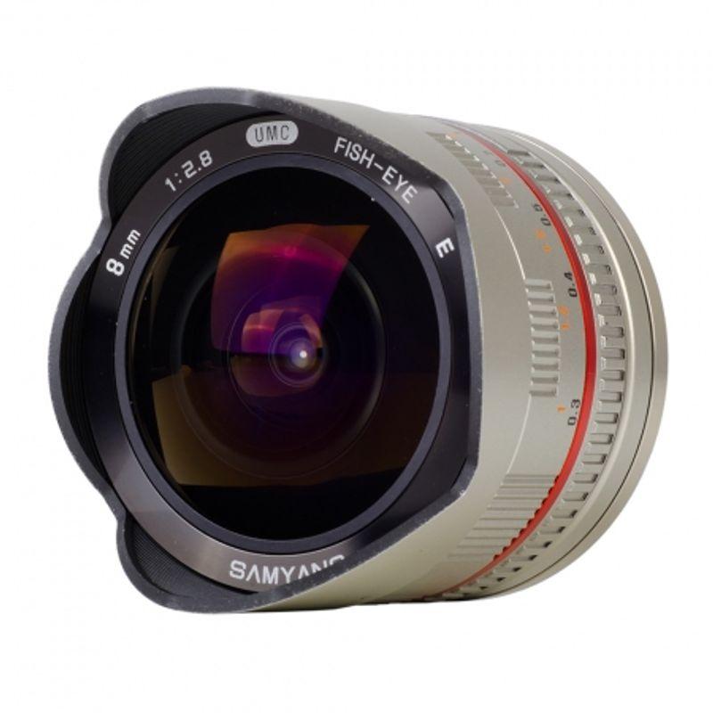samyang-8mm-fisheye-f2-8-sony-e-system-silver-24233-2
