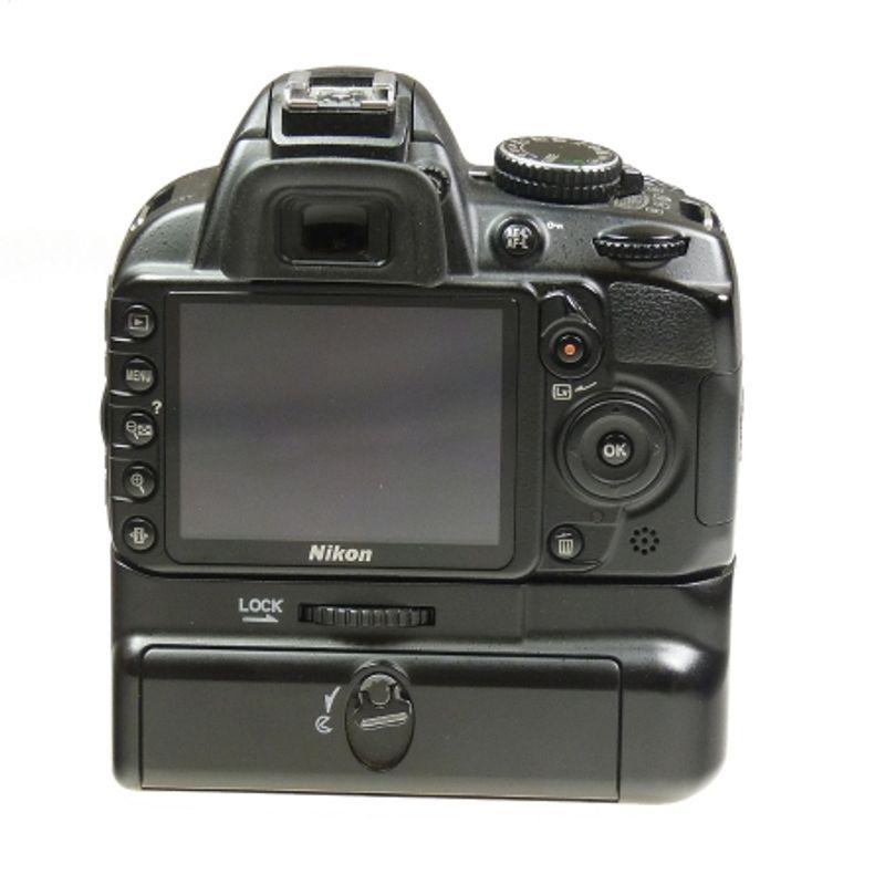 nikon-d3100-body-grip-phottix-bg-d3100-sh6325-8-50396-4-644