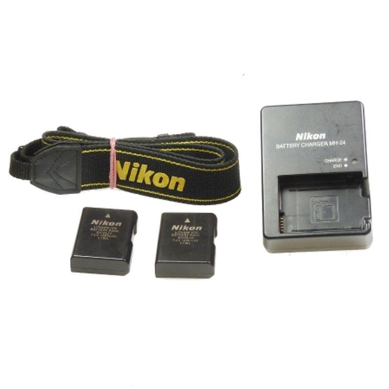 nikon-d3100-body-grip-phottix-bg-d3100-sh6325-8-50396-5-267