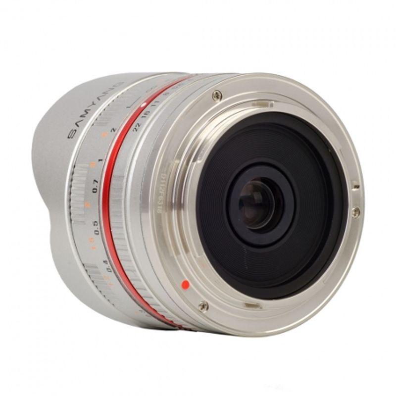 samyang-8mm-fisheye-f2-8-sony-e-system-silver-24233-3