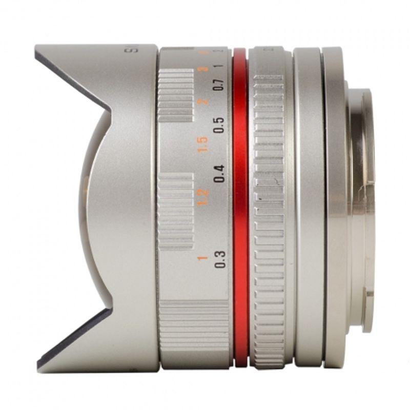 samyang-8mm-fisheye-f2-8-sony-e-system-silver-24233-4