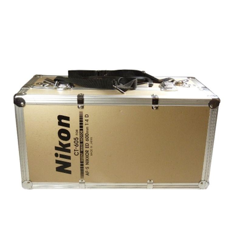 nikon-af-s-nikkor-600mm-f-4d-ed-sh6326-50397-3-420